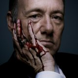 House of Cards Season 2 Premiere This Friday on Netflix