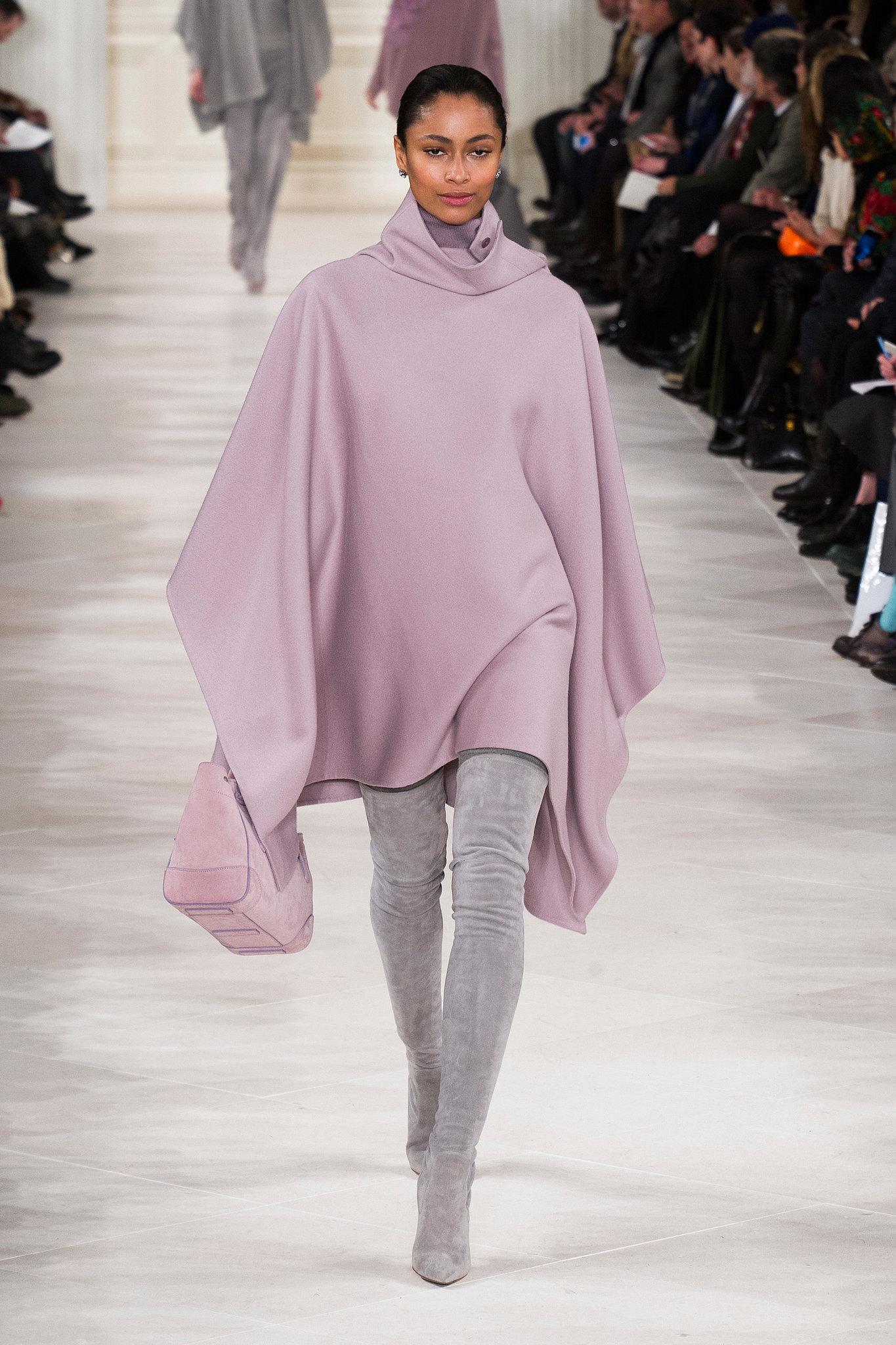 New York Fashion Week Nyfw Live Autos Post