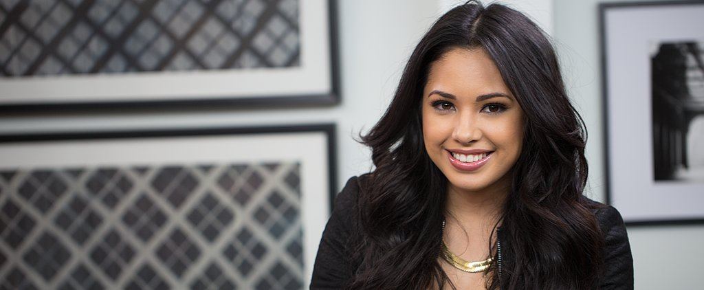 "Jasmine Villegas on Life After Justin Bieber's ""Baby"" Video"