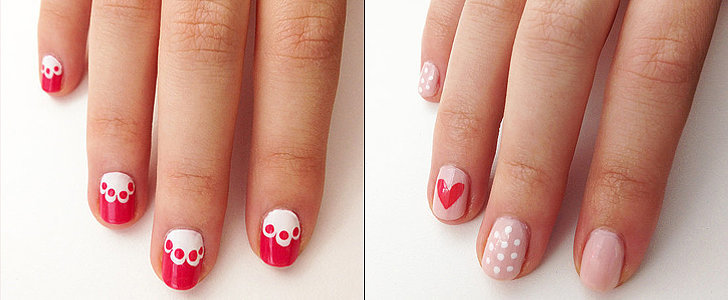 21 Ways to Get Glam on Valentine's Day