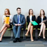 Dos and Don'ts at Job Interviews
