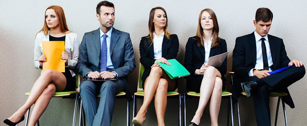 16 Major Dos and Don'ts at a Job Interview