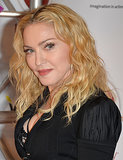 Beauty News: Madonna's New Skincare Line