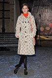 Orla Kiely Fall 2014
