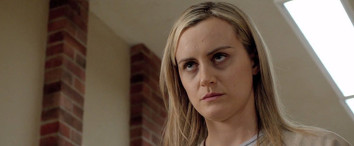 The Orange Is the New Black Gang Returns in the First Season Two Teaser