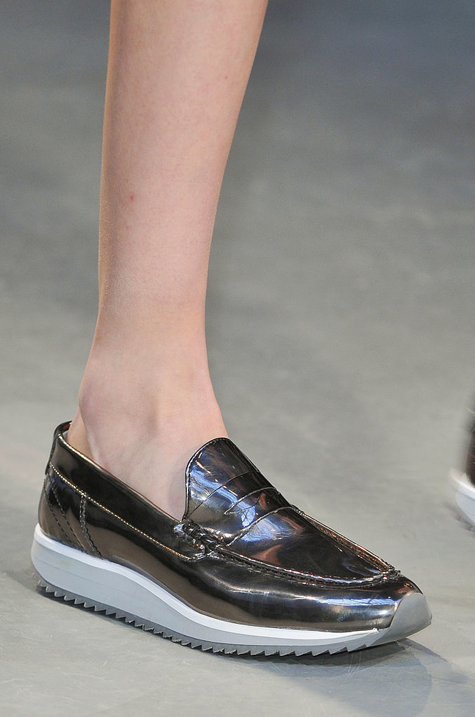Richard Nicoll Fall 2014