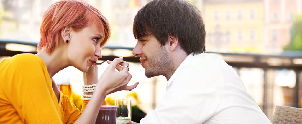 Foodie Dating Sites: Find Your Perfect Dietary Match