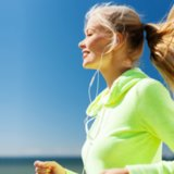 How to Breathe Properly When Running