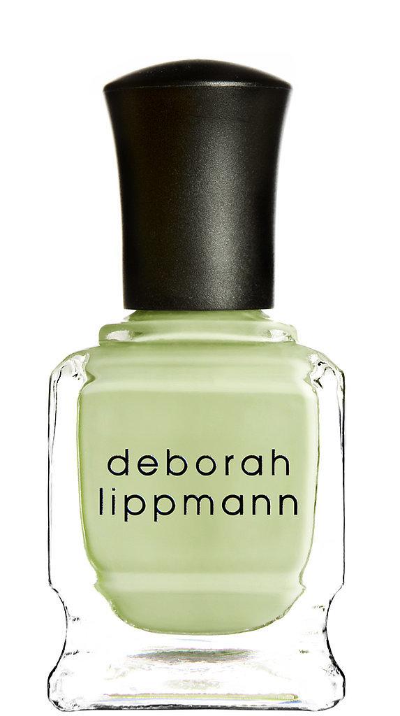 Deborah Lippmann Spring Buds