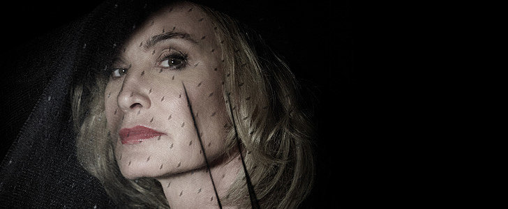 Here's What We Know About American Horror Story's Next Season