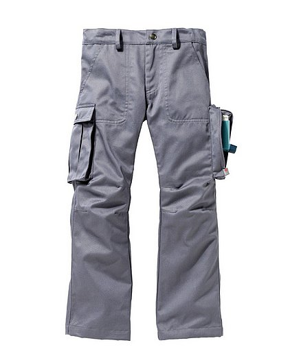 Olli Pocket Cargo Pant