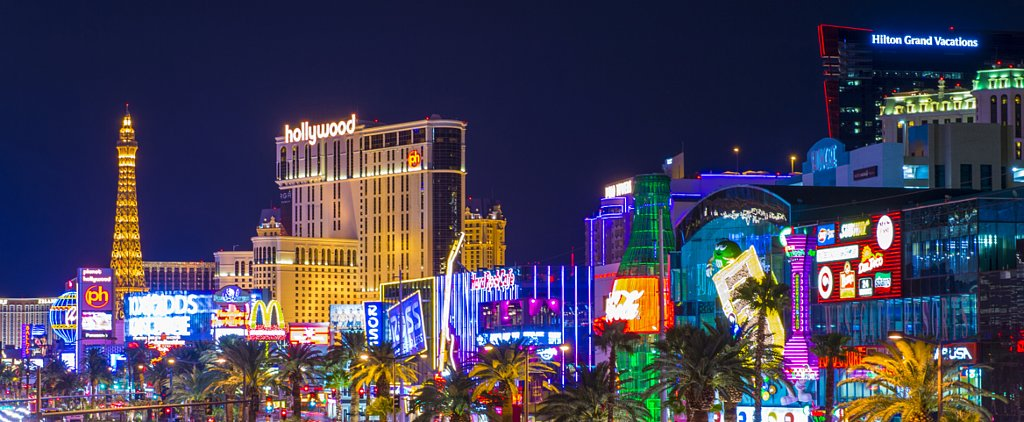 Viva La Savings! How to Visit Las Vegas on a Dime