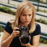 TV Shows Like Veronica Mars