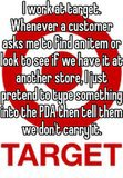 """<a href=""""http:/... Truth of Retail</a>"""