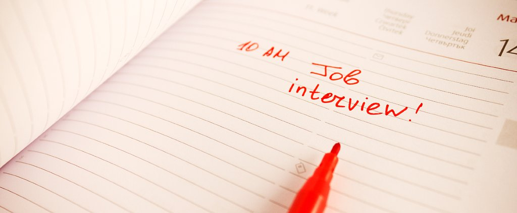 Being the Last Interview Could Wreck Your Chances