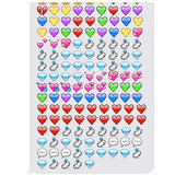 Emojis Are Cool (Not Lame) When You're Dating