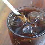 Why Is Diet Soda Bad?