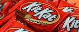 Why the Kit Kat Is the Most Influential Candy Bar of All Time