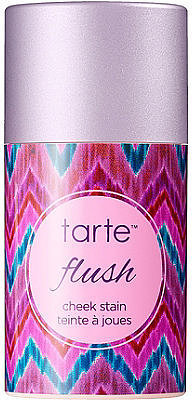 Tarte Cheek Stain in Flush