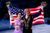 The Must-See Moments From the Winter Olympics