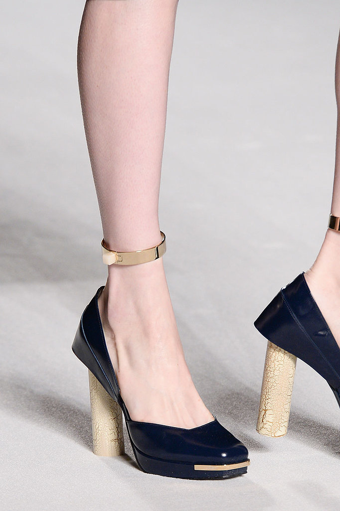 Aigner Fall 2014