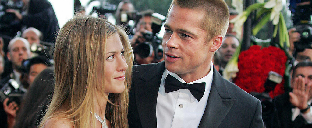 Why Most Celebrity Marriages Don't Work (but Yours Can)