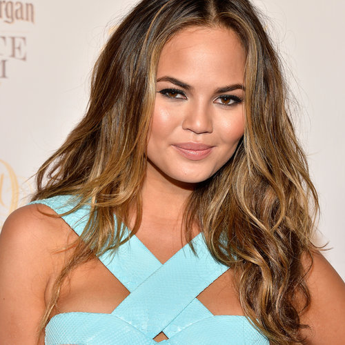 Celebrities With Balayage Hair Colour | Pictures