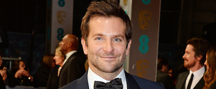 Bradley Cooper Signs on For American Blood