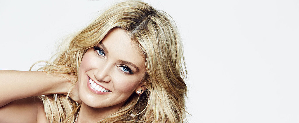 Beauty News: Just in, Delta Goodrem Joins Oral-B