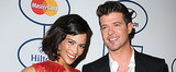 Speed Read: Inside Robin Thicke and Paula Patton's Breakup