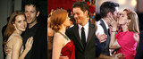Amy Adams's Fiancé Will Embrace Her Success on Sunday