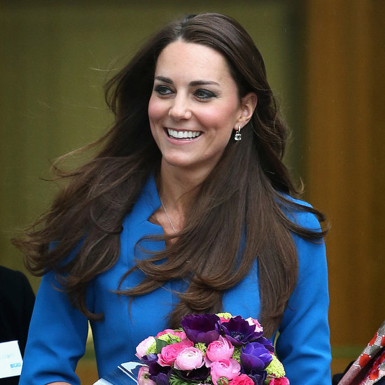 What Kate Middleton Should Do When She Visits Australia