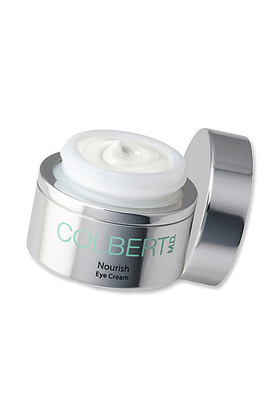 Colbert MD Eye Cream