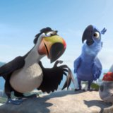 Trailer of Rio 2