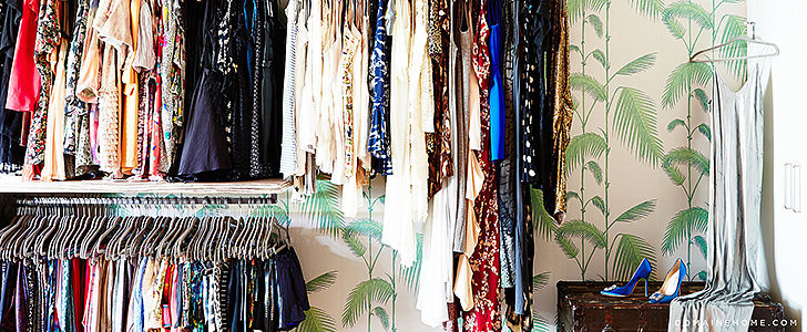 3 Ways to Fit More Stuff in Your Closet