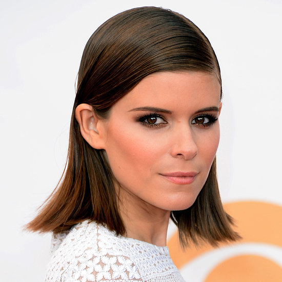Beautiful Celebrities; Kate Mara Hair, Beauty & Makeup Looks