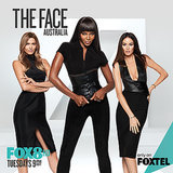 The Face Australia Teaser Video