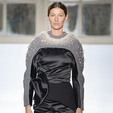 Balenciaga Fall 2014 Runway Show | Paris Fashion Week