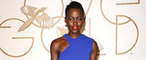 The Major Beauty Faux Pas Lupita Nyong'o Made — and Pulled Off