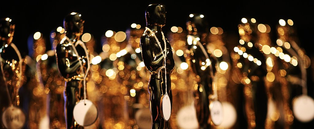 The 5 Weirdest Things in the $80K Oscars Swag Bags