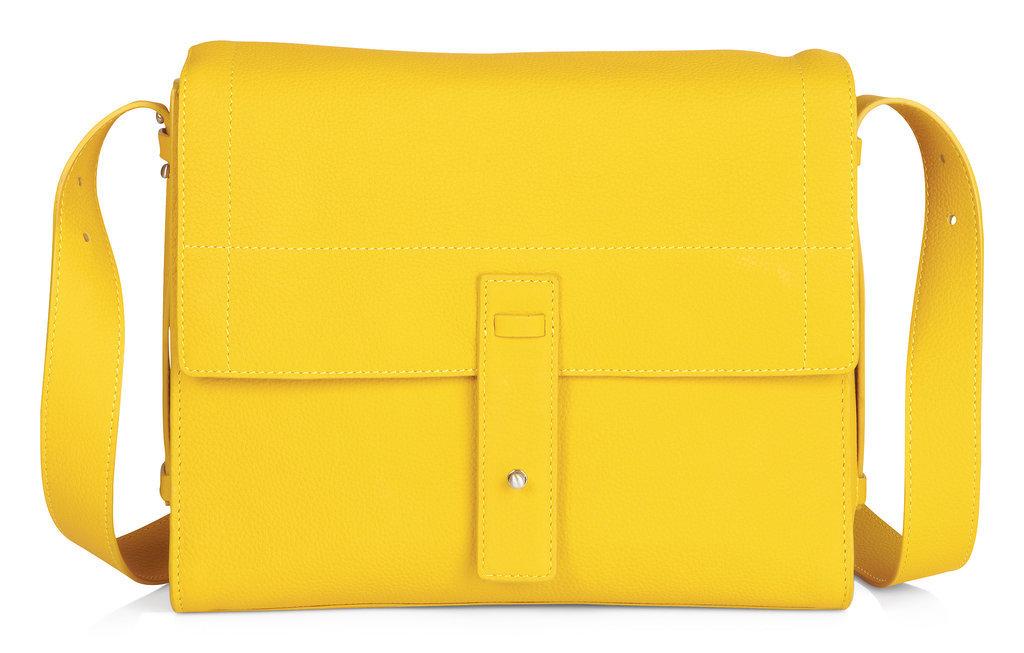 Ecco Dalaman Crossbody Bag