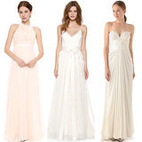 Wedding Dresses For Sale on Shopbop