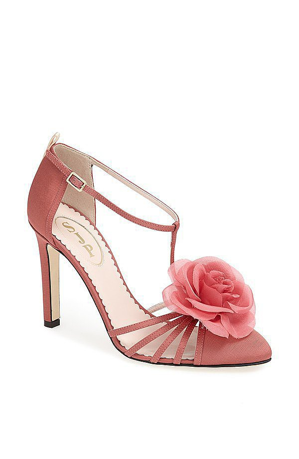 Nordstrom Sarah Jessica Parker Collection