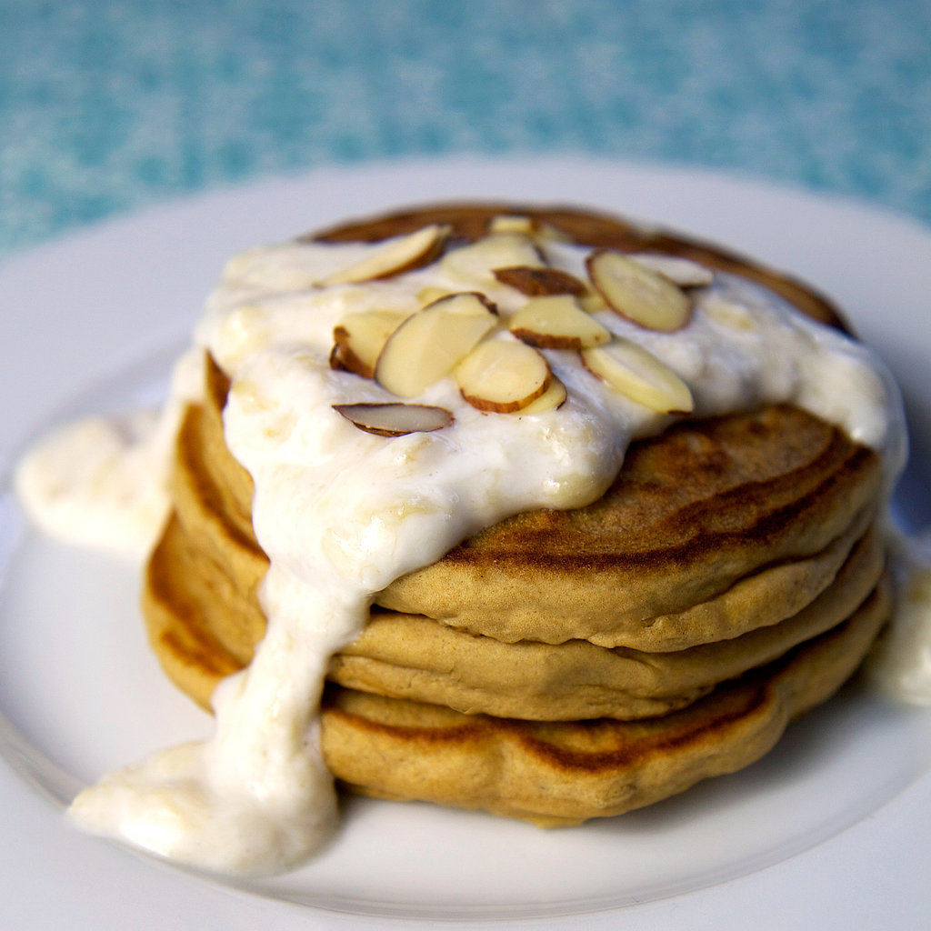 Healthy dinner recipes michelle bridges 2014