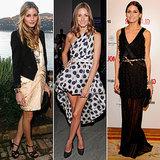 Olivia Palermo's 50 Best Dresses