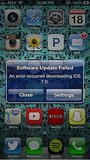 Software Updates in General