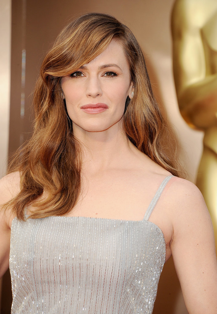 Jennifer Garner Photos