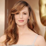 Celebrity Hair Colour Changes From the 2014 Oscars