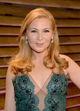 Jennifer Westfeldt at Vanity Fair Party