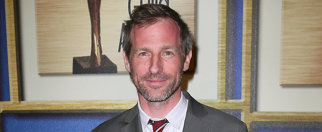 "First-Time Oscar Winner Spike Jonze Is ""Ready"" to Write More"